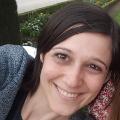 Marta moresco
